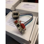 UW Technics TTL Converter for Olympus/Panasonic (Nauticam)