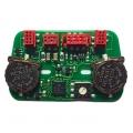 UW Technics TTL Converter for Sea&Sea MDX Canon Housing
