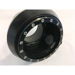 Used Anthis Macro Multi Port MP105MF-3 with 20mm Extension (Aluminum, M5)
