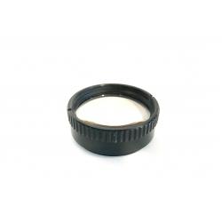 Used F.I.T. ACU-16 Achromatic +16 52mm Close-up Lens