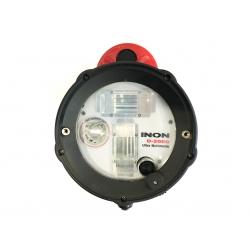 Used INON D-2000 (New internal circuit)