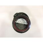 Used INON S-2000 (SN:934)