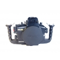 Used Sea&Sea D7100/D7200 + Sea&Sea Port for 105mm + FIT Gear for 105mm