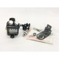 Used Sea&Sea TTL YS Converter/C for Canon #50118