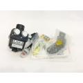 Used Sea&Sea TTL YS Converter/N for Nikon #50117