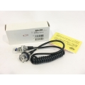 Used Sea&Sea 5-pin Sync Cord/N #17100 (No.1)