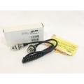 Used Sea&Sea 5-pin Sync Cord/N #17100 (No.2)