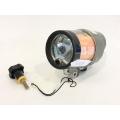 Used Sea&Sea YS-110 Strobe #03106 (No.1: 1 light can't flash)