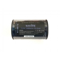Weefine WF070 14.8V 3400mAh 50.3Whr Spare Battery for Smart Focus 6000