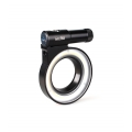 Weefine Ring Light 1000 (M67 threaded)