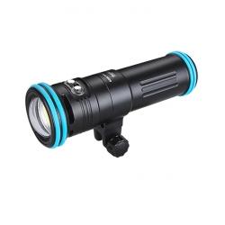 Weefine Solar Flare 12000 Video Light (12000lm)