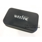 Weefine Solar Flare 8000 Video Light (5000K Natural Color Temperature)