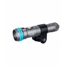 Weefine WF068 Smart Focus 1000 FR