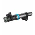 Weefine WF069 Smart Snoot Suite (Smart Focus 1000+WFA61+WFA62) (Buy Now get SF1200 LED light for free till Dec 31th)