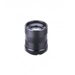 Weefine WF069 Smart Snoot Suite (Smart Focus 1000+WFA61+WFA62)