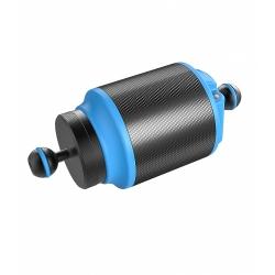 Weefine Adjustable Float Arm 88mm*180mm Buoyancy 370g WFA37
