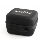 Weefine WFL01 Wide Angle Lens (M67, No Vignetting for 24mm lens)