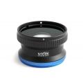 Weefine WFL03 Close-up Lens (+12, for DC use)