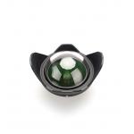 Weefine WFL04 Wide Angle Lens (M52)