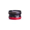 Weefine WFL05s Close-up Lens (+13, for DSLR use)