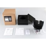 Weefine WFL09S Underwater Ultra-Wide Angle Conversation Lens (FOV 154.8)