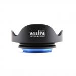Weefine WFL12 M67 Standard Wide Angle Lens (FOV 90