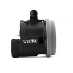 Weefine WFS02 GN24 Ring Strobe