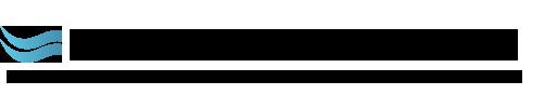 豐英水中攝影機材有限公司 FUN-IN Underwater Photo Equipment Co., Ltd.