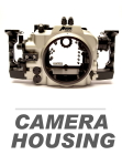 Camera Housings