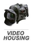 Video Housing