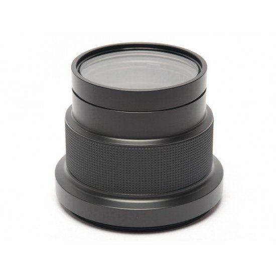 Macro Port 100 MP100CIS-6 V2.0 微距鏡頭罩