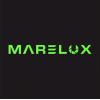 Marelux