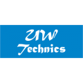 UW Technics