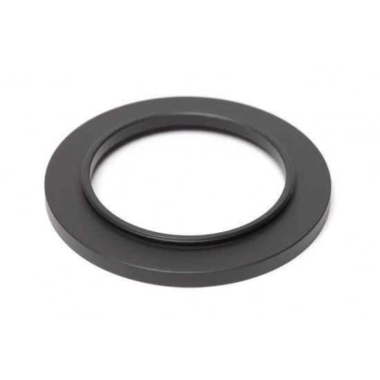 F.I.T. 52-67mm 轉接環