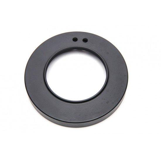F.I.T. 67mm 轉接環 for Nexus MP100CIS-6 鏡頭罩