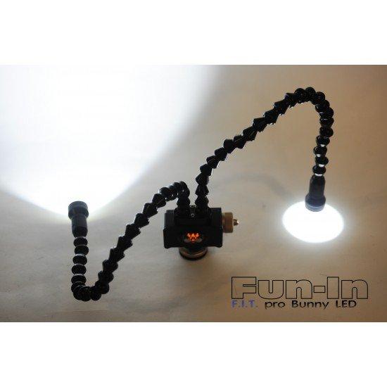F.I.T. Pro 近拍燈 (特價優惠中)