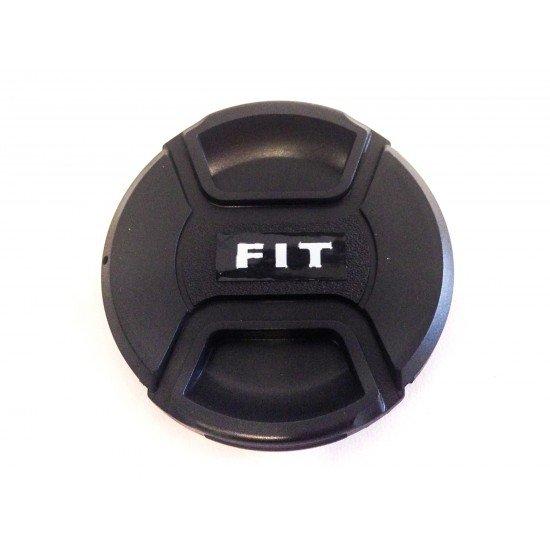 F.I.T. M67 鏡頭蓋
