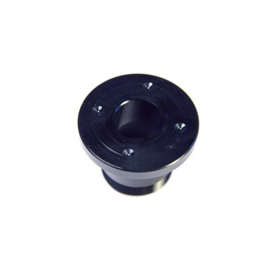 F.I.T.  觀景窗轉接環 for Ikelite D700 防水盒