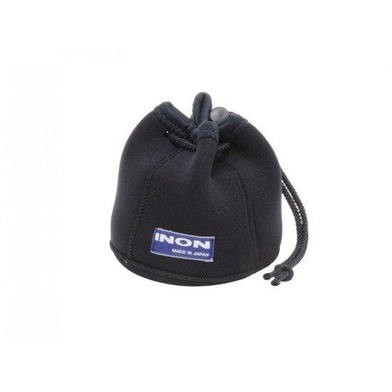 INON UWL-100 鏡頭保護袋