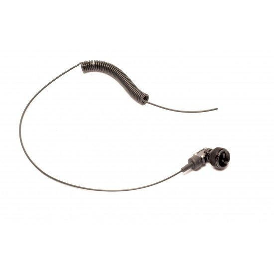 INON 單光纖線 L Type L (68cm)