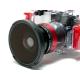 INON UWL-100 M67廣角鏡