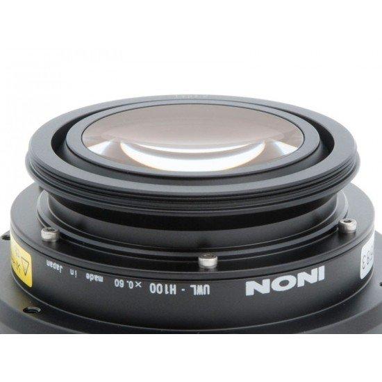 INON UWL-H100 28M67 廣角鏡