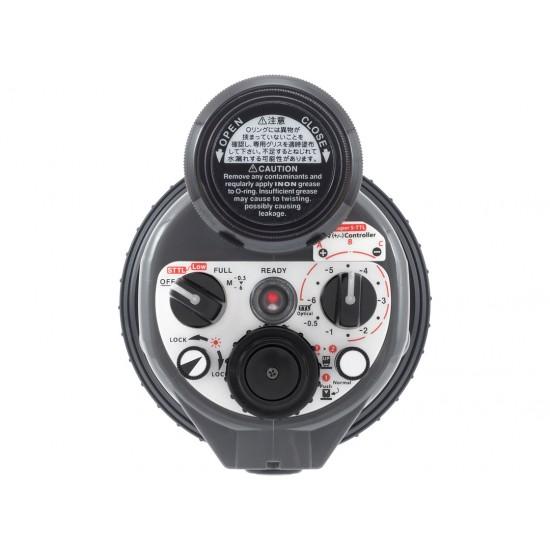 INON Z-330 Type2 閃燈