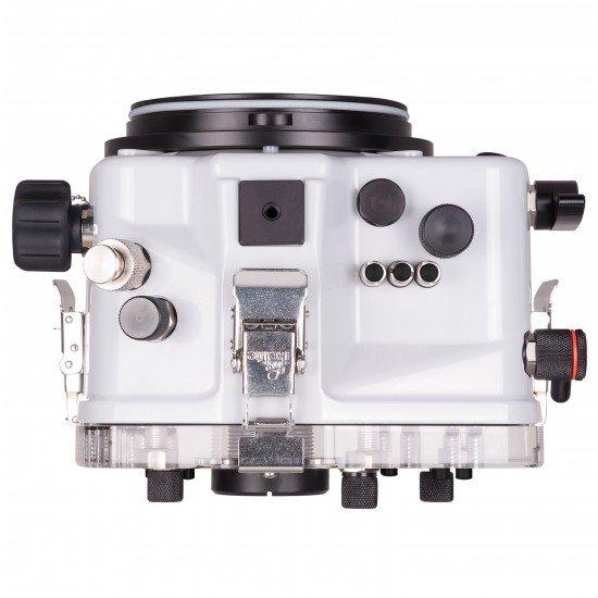 Ikelite 200DL 防水盒 for Canon EOS 5D Mark III, 5D Mark IV, 5DS, 5DS R DSLR