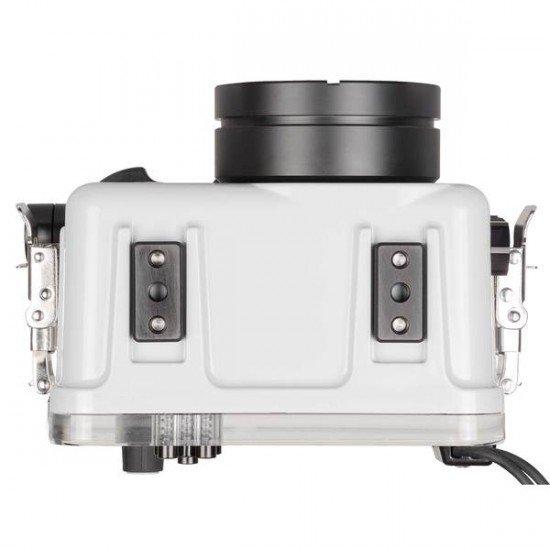 Ikelite for Sony Cybershot RX100I/RX100II 防水盒 (新版)