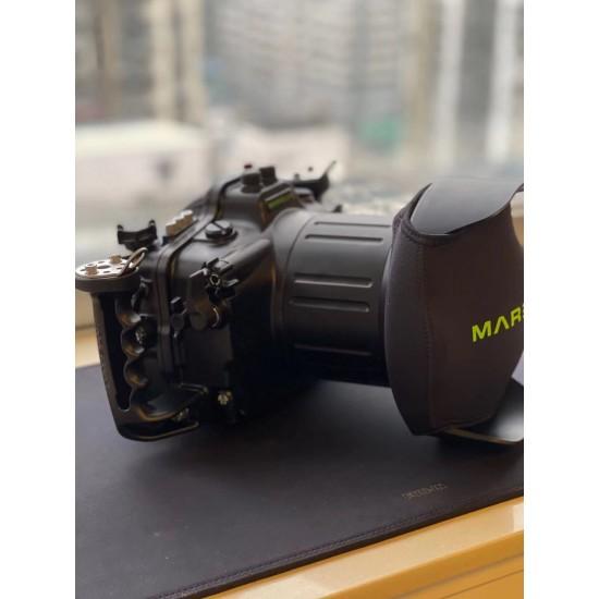 Marelux MX-R5 防水盒 for Canon EOS R5 微單相機