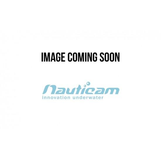 Nauticam NA-D780 防水盒 for Nikon D780