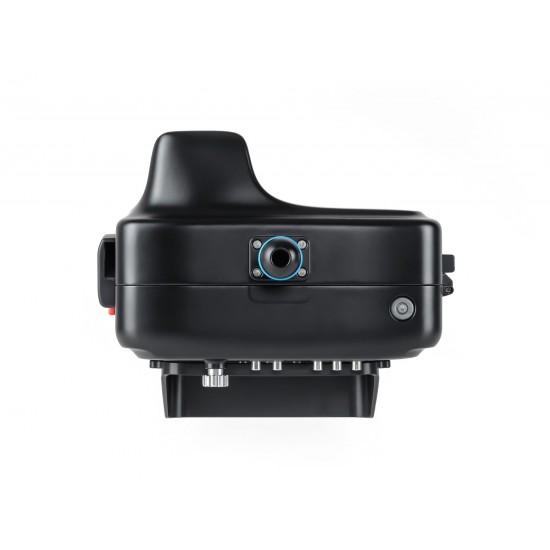 Nauticam Atomos Ninja V-S 防水盒 for Atomos Ninja V (HDMI 2.0 連接線為選購) with Atomos AtomX SDI Module