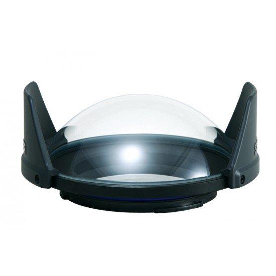 Sea&Sea NX Compact Dome Port #56601 小魚眼