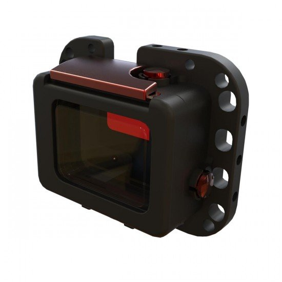 Subal GO5 防水盒 for GoPro Hero 5